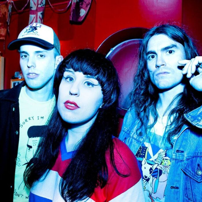 Table Scraps: I Wanna Stay Home WIth U – Quarantine Single Review