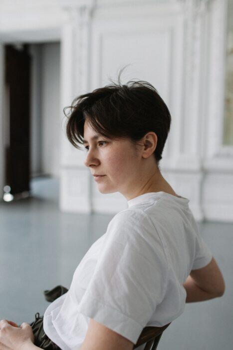 Tanya Makarova (Moscow Music Week, RUSH) interviewed
