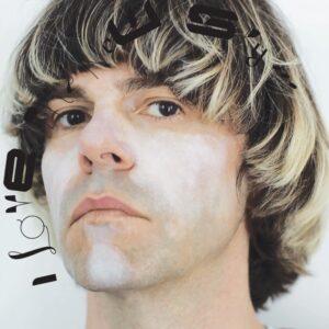 Tim Burgess: I Love The New Sky – album review