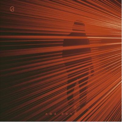 404.zero – 404.0 – Album Review