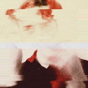 Tom Taylor-Biggs: Sevens – album review