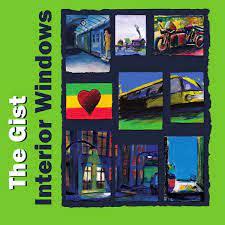 The Gist – Interior Windows – album review