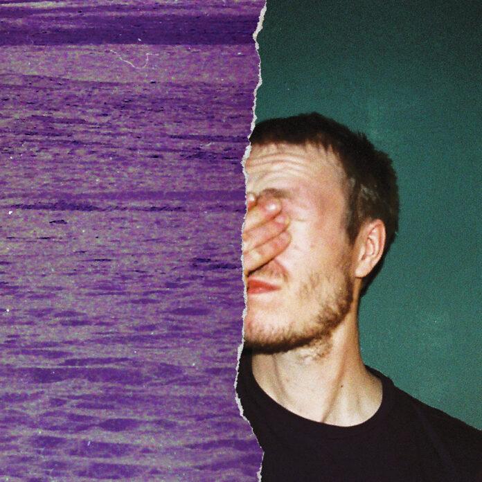 Jellephant album cover art