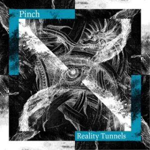 Pinch: Reality Tunnels – album review
