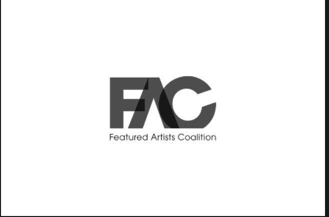 the FAC launch campaign to get government to support UK music industry in virus times