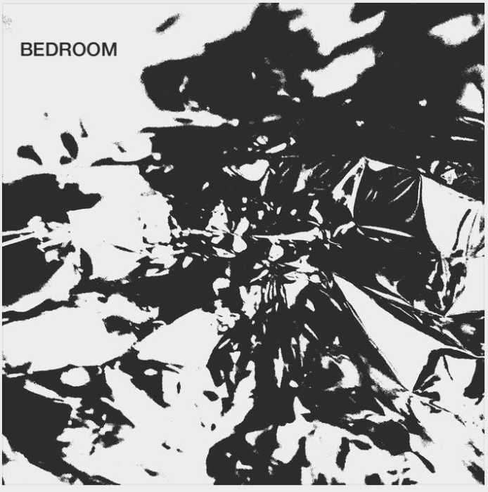 Bdrmm  'Bedroom' album review 'elements of Slowdive, The Cure, Jesus and Mary Chain, Ride all wrapped up in delicious bitter sweet melancholy of shoegaze and wanderlust'
