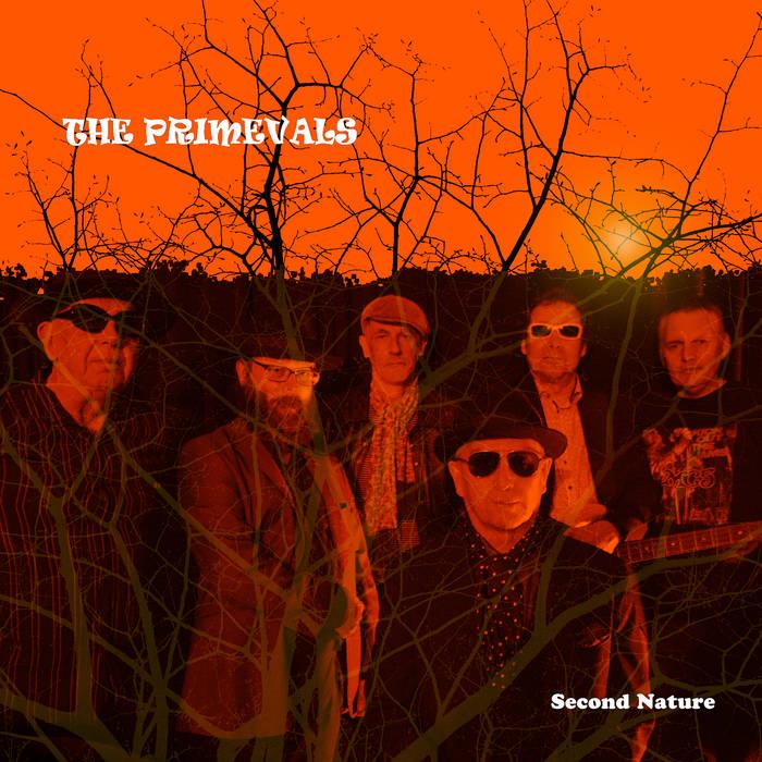 The Primevals: Second Nature – album review