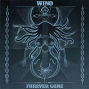 Wino: Forever Gone – album review