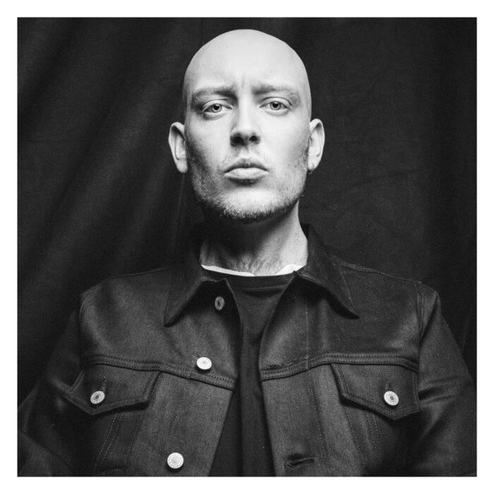 Listen to This! Berlin's WEIRDO Returns With Dark & Understated New Single Fakin'
