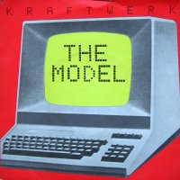 Prince Fatty ft. Shniece McMenamin and Horseman: The Model Remix- Single Review