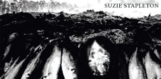 Suzie Stapleton - We Are The Plague