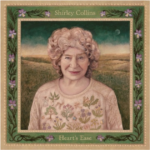 Album reviews: Shirley Collins 'Hearts Ease' – Taylor Swift 'Folklore'