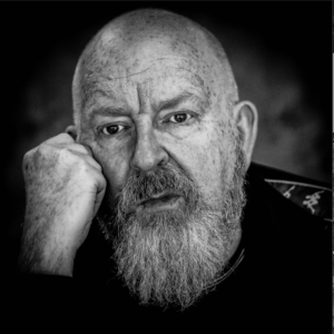 INTERVIEW : Creation23 – Alan McGee 'I am still driven by rock and roll'