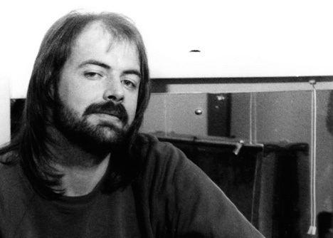 Sean Tyla: Pub Rock pioneer 1946-2020