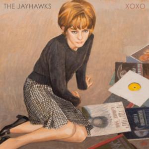 The Jayhawks: XOXO – album review