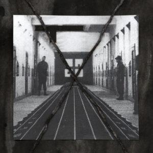 Linekraft: Industrialized Criminals History – album review