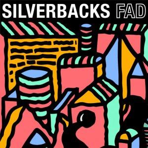 Silverbacks Fad