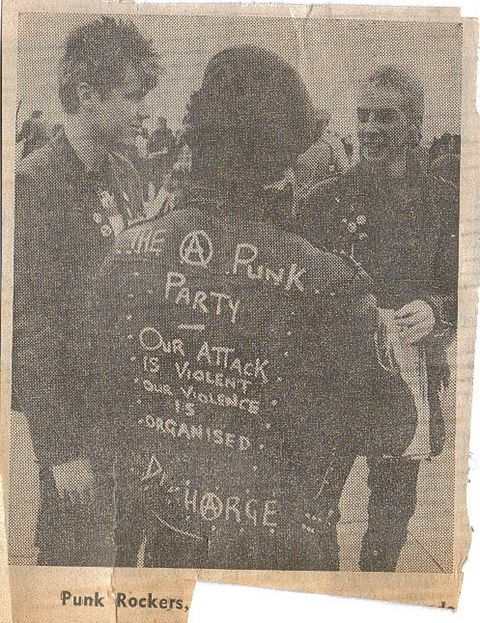 "Ian Astbury's Liverpool years: ""An adventurous spirit"""
