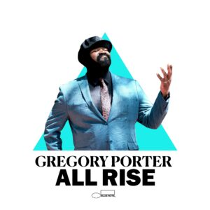 Having played it safe on his last record Gregory Porter crafts an ambitious hybrid of jazz, soul and gospel on his sixth album.