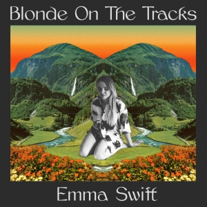 Australian songwriter Emma Swift fought through depression to finally finish a collection of Dylan covers that breathe new life into some of his classic songs.