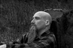 Steve Von Till: No Wilderness Deep Enough – album review