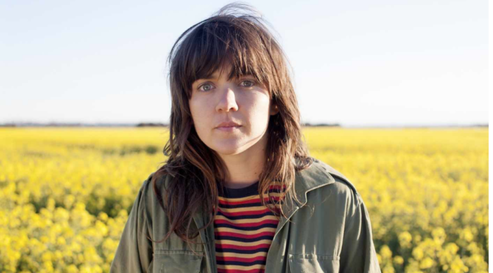 Why Courtney Barnett's Depreston Is So Meaningful (And Other Australian music Recommendations) by Louise Mason
