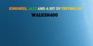 Walken400