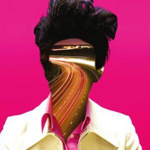 David Devant & his Spirit Wife: Cut Out & Keep Me – album review