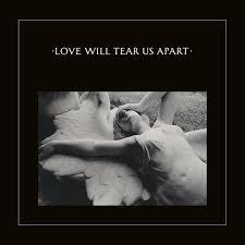 Joy Division: Atmosphere, Transmission, Love Will Tear Us Apart – Singles Analysis