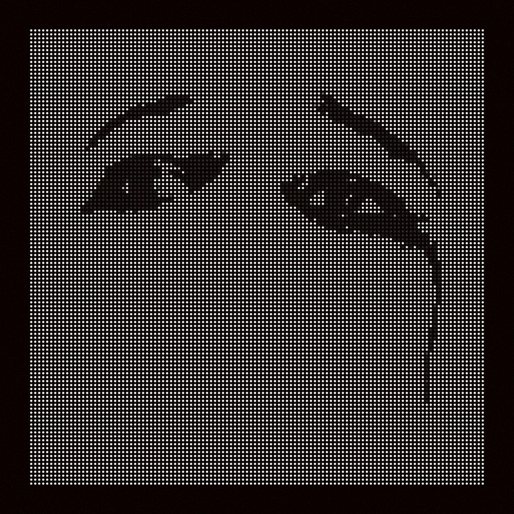 Deftones: Ohms - album review
