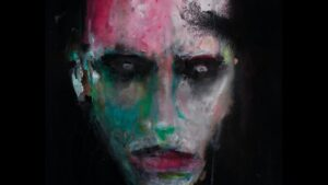 Marilyn Manson: We Are Chaos – album review
