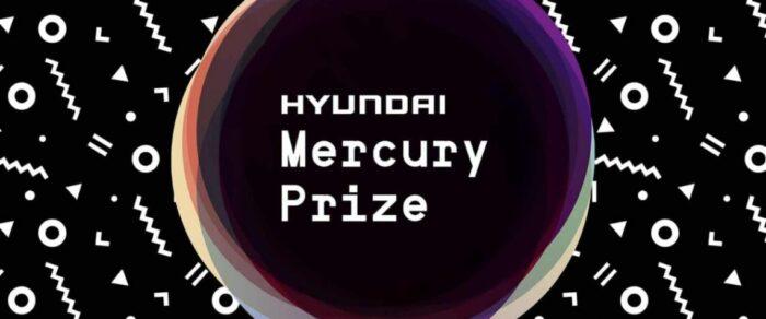 Mercury Prize short list announced