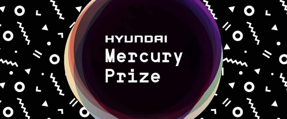 Mercury Rising – a look forward to next week's Hyundai Mercury Prize