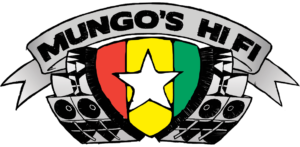 Mungo's Hi Fi Featuring Marina P – Soul Radio – album review
