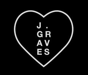 J. Graves Icon