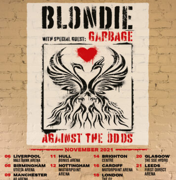 Blondie2021tour