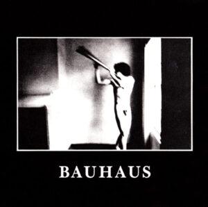 Bauhaus' In the Flat Field turns 40