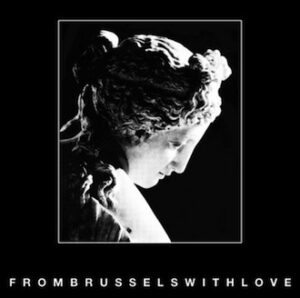 Various  Artists – From Brussels With Love – album review