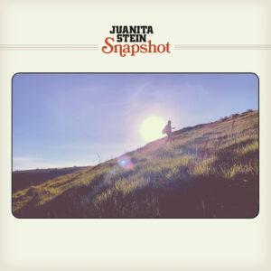 Juanita Stein Snapshot