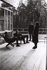Kultodinochestva: Istlyet – album review