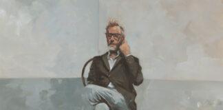 Matt Berninger - Serpentine Prison