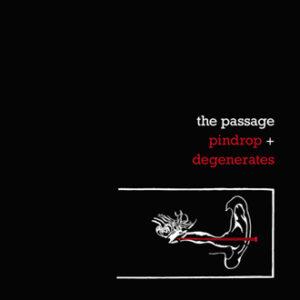 The Passage – Pindrop/Degenerates – album review