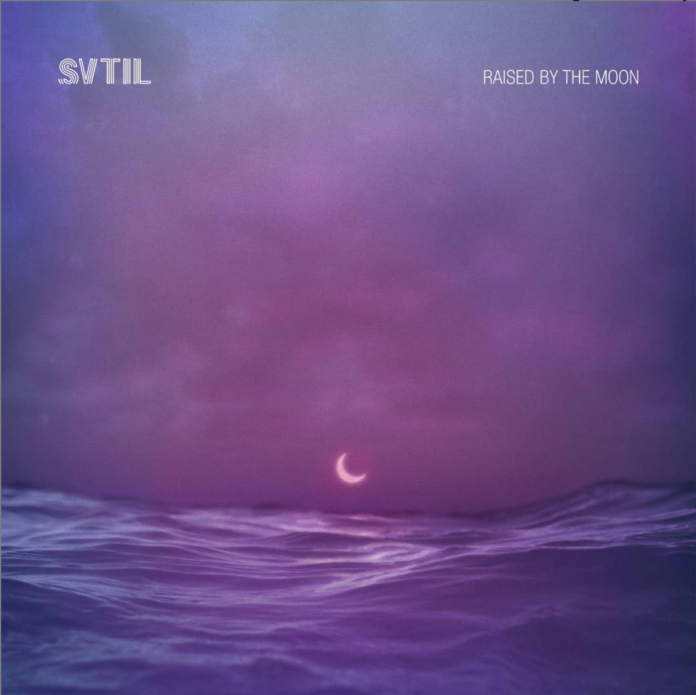 SVTIL Raised By The Moon