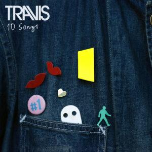 Travis: – 10 Songs – album review