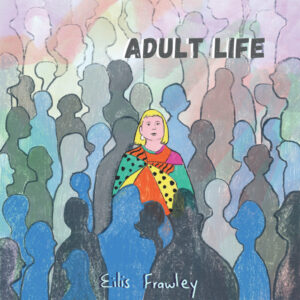 Eilis Frawley