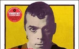 Ian Dury - Hit Me!