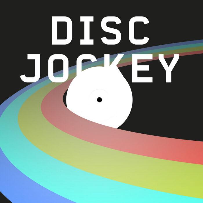 Diversity in Deventer – Esc.rec Label Feature