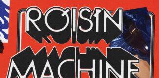 Roisin Murphy - Machine
