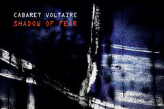 Cabaret Voltaire - The Power