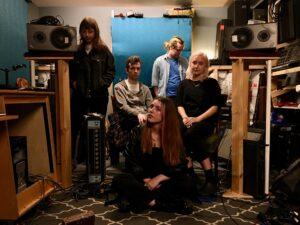 M(h)aol Band Press Photo int